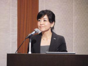 2017年9月18日東京青年医会講演